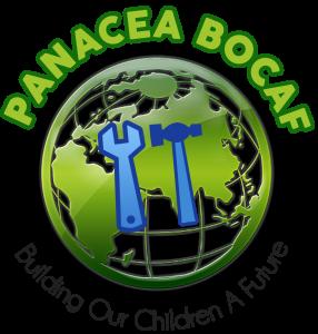 PanaceaT2